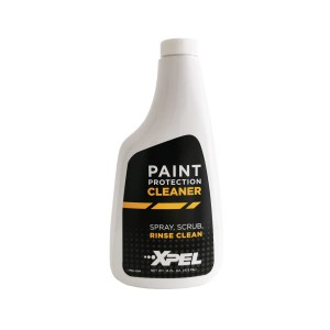 XPEL PPF Cleaner 473ml