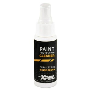 XPEL PPF Cleaner 60ml