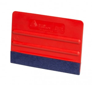 Avery Squeegee Pro Flexible