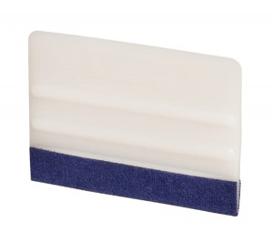 Avery Squeegee Pro Rigid